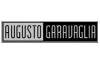 augusto_garavaglia-logo