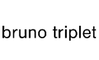 bruno_triplet-logo