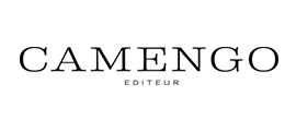 Camengo-030818
