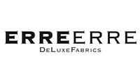 ERRE-ERRE-DELUXE-FABRICS-030818