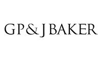 GP&J-Baker-030818
