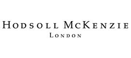 Hodsoll-Mckenzie-030818