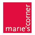Maries-Corner-3