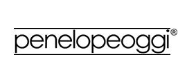 Penelopeoggi-030818