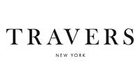 Travers-030818