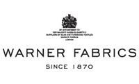 Warner-Fabrics