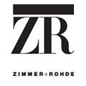 Zimmer-+-Rohde