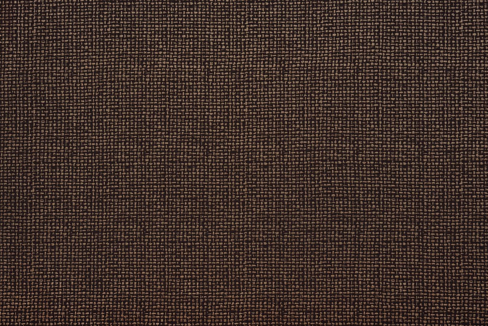 10990147818a