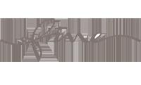 Logo - 200 x 121