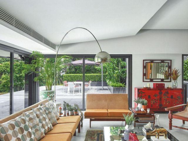 SG Tatler Homes 202002