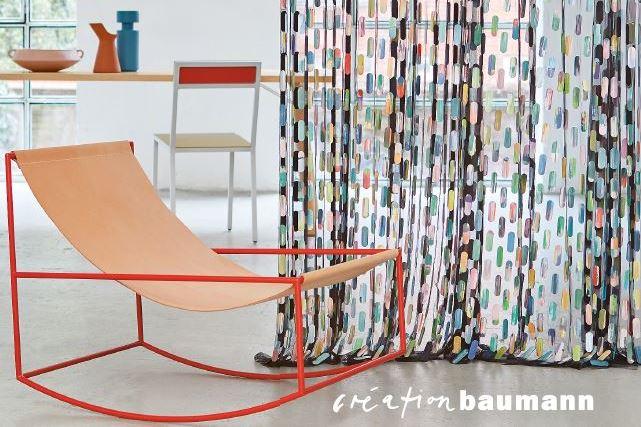 BAU Catalogue 1