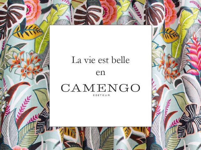 CGO Catalogue Cover