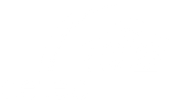 Cetec Official Website
